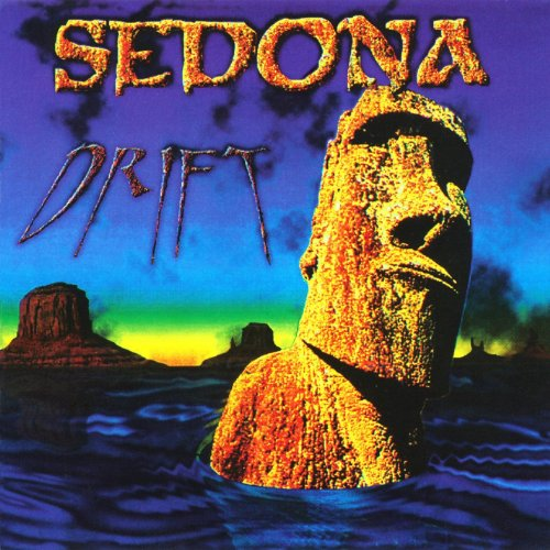 Sedona - Drift