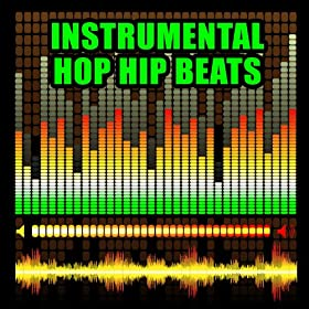 Instrumental Hip Hop Beats
