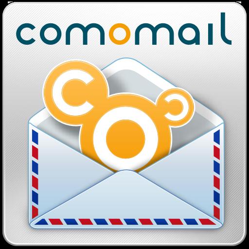 comomail-free-for-ebay
