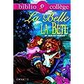 La Belle et la B�te et autres contes