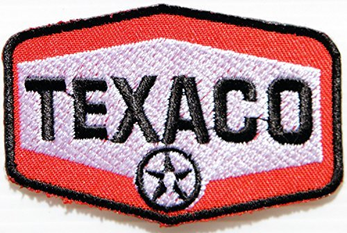 texaco-oil-logo-racing-jacket-t-shirt-patch-sew-iron-on-embroidered-badge-emblem-sign