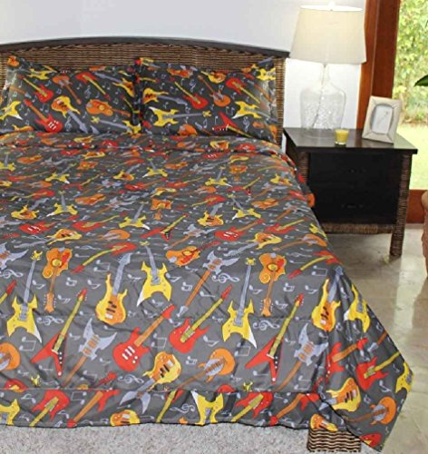 Kids Bedding For Boys Twin Size front-736264