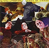 Gods of Chaos by Flying Luttenbachers (1998-12-08)