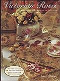 www.payane.ir - Victorian Roses