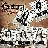 Monday Morning Apocalypse by Evergrey (2006)