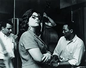 Image of Nana Mouskouri