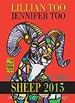 Fortune & Feng Shui 2015 SHEEP