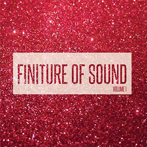 finiture-of-sound-vol-1-explicit