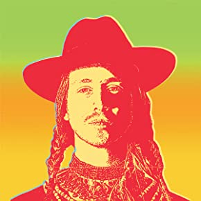 Image of Asher Roth