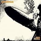 Led Zeppelin (Remastered)