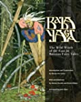 Baba Yaga: The Wild Witch of the East...