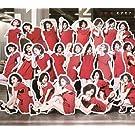���A���A (CD+DVD)