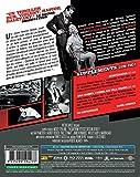 Image de En quatrième vitesse [Blu-ray]