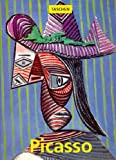 Pablo Picasso (3822801046) by Walther, Ingo F.