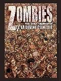 """Afficher """"Zombies n° 1 La Divine comédie"""""""