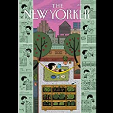 The New Yorker, July 1st 2013 (Michael Specter, John McPhee, Joyce Carol Oates) Periodical by Michael Specter, John McPhee, Joyce Carol Oates Narrated by Todd Mundt