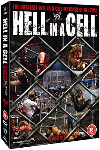 wwe-hell-in-a-cell-greatest-matches-of-all-time-dvd