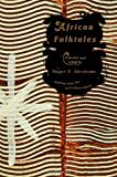 African Folktales