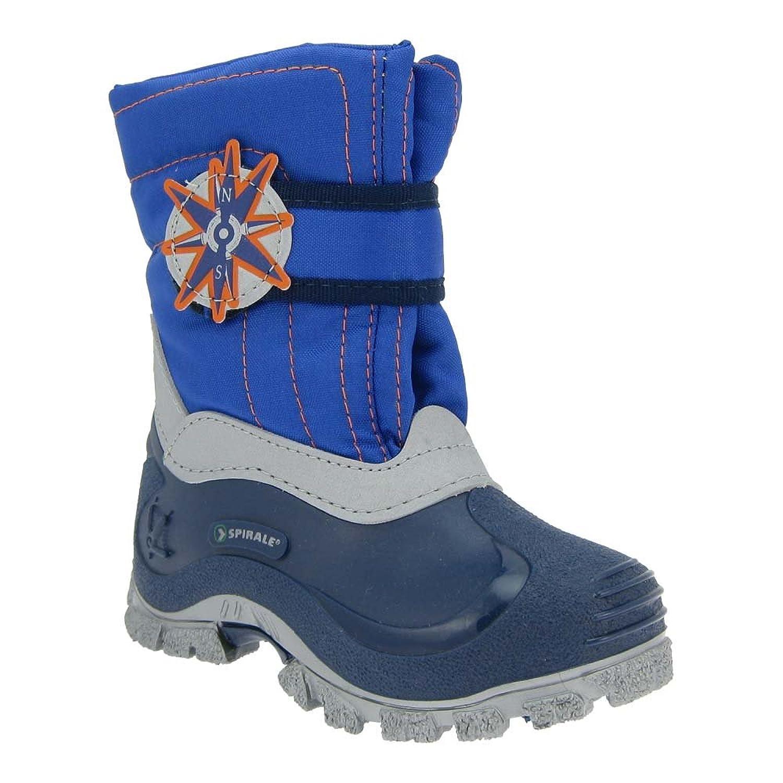 GALLUX – Kinderstiefel Winterstiefel schöne Jungen Boots online bestellen