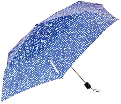 Totes Trx Manual Light-N-Go Trekker Umbrella, Outdoor Net, One Size