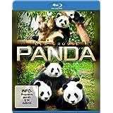 """Der gro�e Panda [Blu-ray]von """"-"""""""