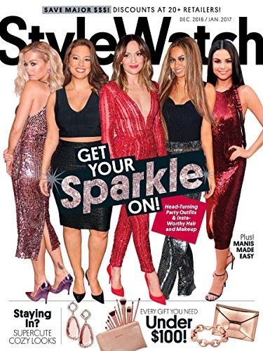 stylewatch-magazine
