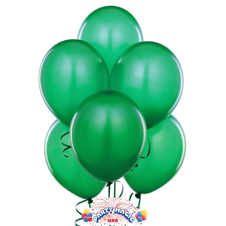 17 Inch Latex Balloons Emerald Green (Premium Helium Quality) Pkg/12 1pcs new ez s8c f ez t8c f hy dgt07017 pmu pmu 330b pmu 330bte tg05700a pmu 330bte tg05700a f 1 2 touchpad