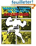 Marvel Comics In The 1970s: An Issue-...