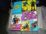 img - for The Collected Works Of Buck Rogers In The 25th Century book / textbook / text book