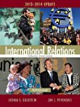 International Relations: 2013-2014 Up...