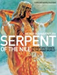 Serpent of the Nile: Women and Dance...
