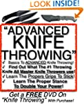 Knife Throwing | Throwing Knives | Kn...