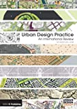 img - for Urban Design Practice: An International Review book / textbook / text book