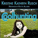 Coolhunting | Kristine Kathryn Rusch