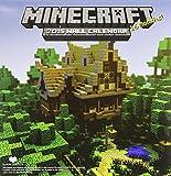 Minecraft 2015 Calendar