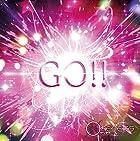 GO!!(ATYPE)
