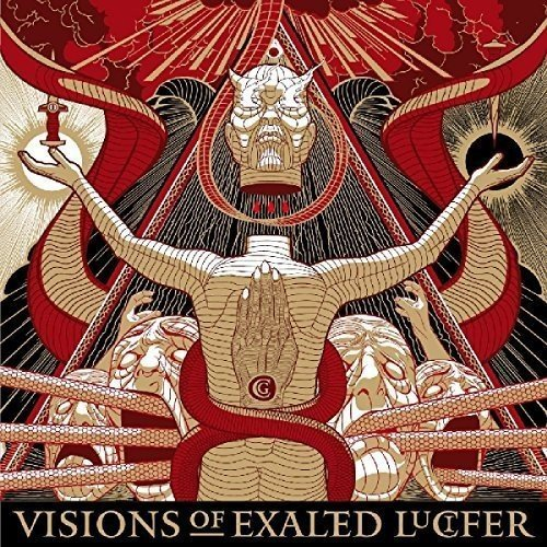 Visions of.. -Ltd-