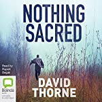 Nothing Sacred | David Thorne