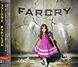 Optimism by Farcry (2011-09-06)