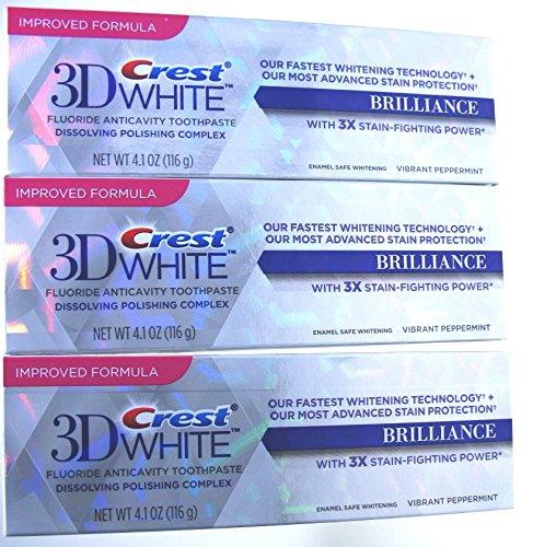 3-x-crest-3d-blanc-brillance-blanchiment-dentaire-dentifrice-41ox-116g-remplace-et-ameliore-sur-cres