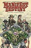 Manifest Destiny Image