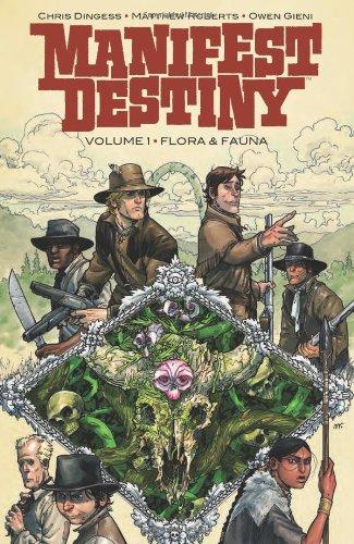 manifest-destiny-1