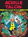 Achille Talon - Tome 16 - Achille Tal...