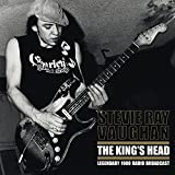 Kings Head [VINYL]