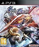 echange, troc Soul Calibur V