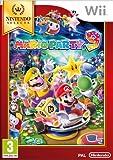 Mario Party 9  - Nintendo Selects