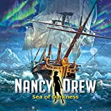 Nancy Drew®: Sea of Darkness [Download]