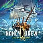 Nancy Drew�: Sea of Darkness [Download]