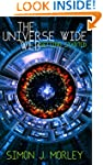 The Universe Wide Web: Getting Starte...