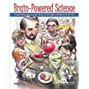 Brain-Powered Science: Teaching and Learning with Discrepant Events - PB271X